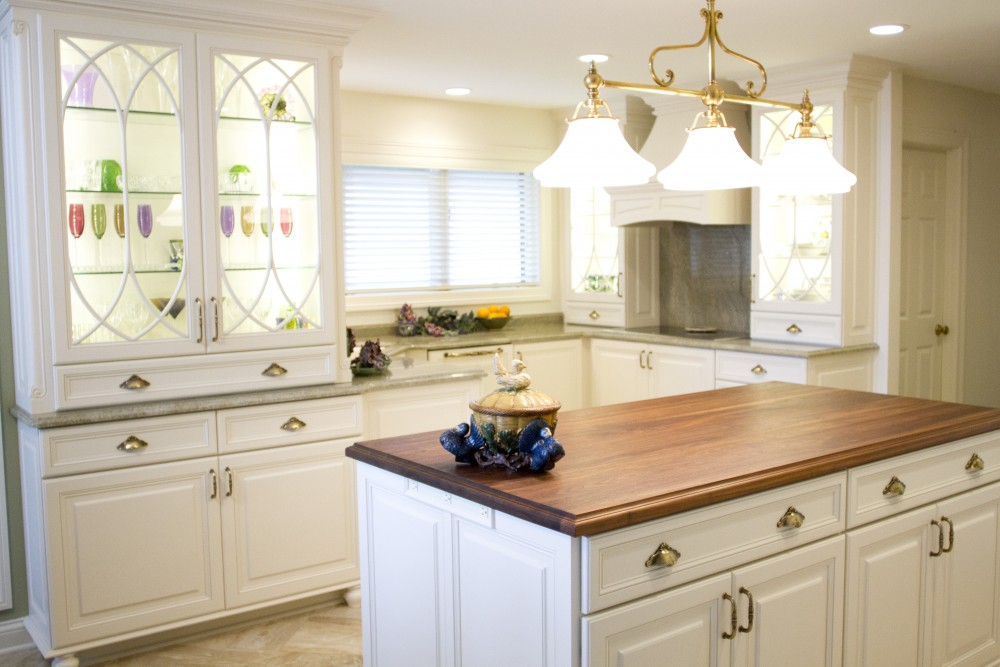 standard kitchen bath white kitchen cabinets