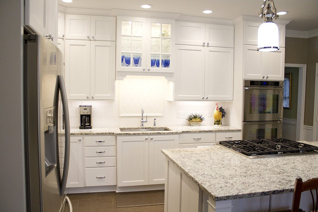 Kitchen Design Knoxville | Standard Kitchen U0026 Bath | Kitchen Gallery
