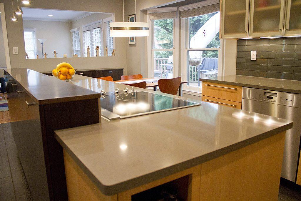 18 kitchen cabinets knoxville tn madison white heritage cla
