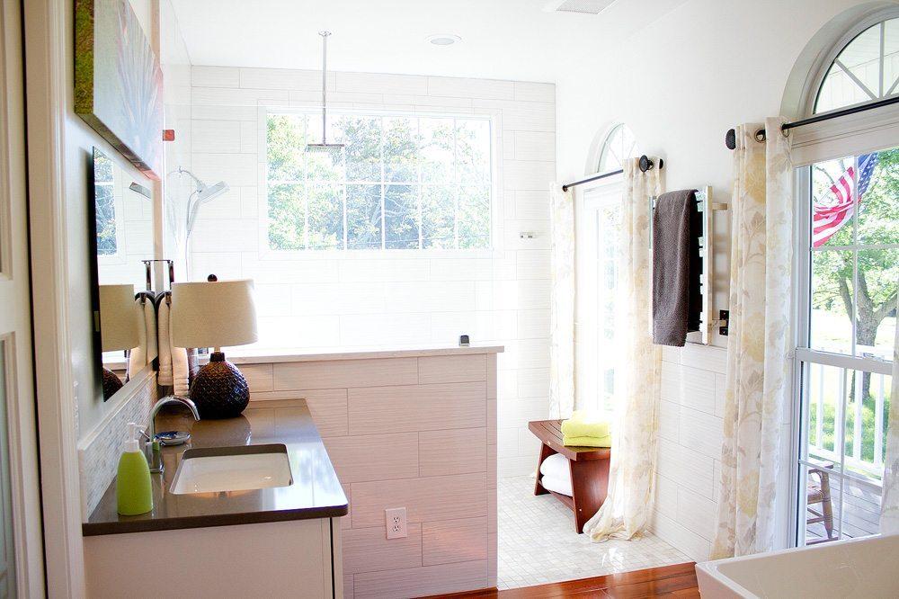 Standard kitchen bath bath remodeling standard for Bathroom remodel knoxville tn