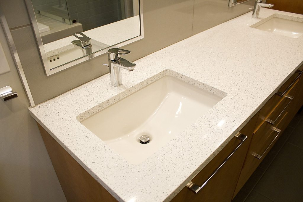 Bathroom remodeling knoxville tn 28 images standard for Bathroom remodel knoxville tn