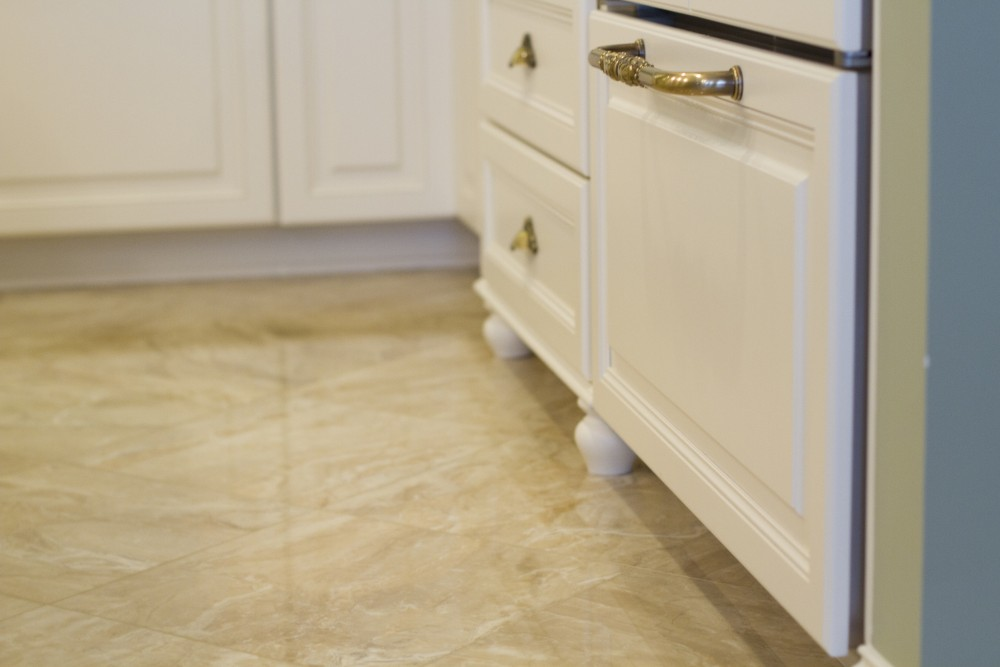 Standard kitchen bath knoxville kitchen cabinets for Bath remodel knoxville