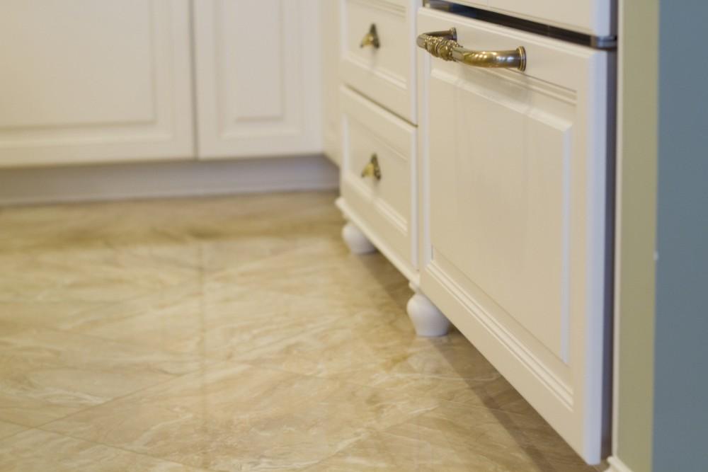 Standard Kitchen Bath Knoxville Kitchen Cabinets