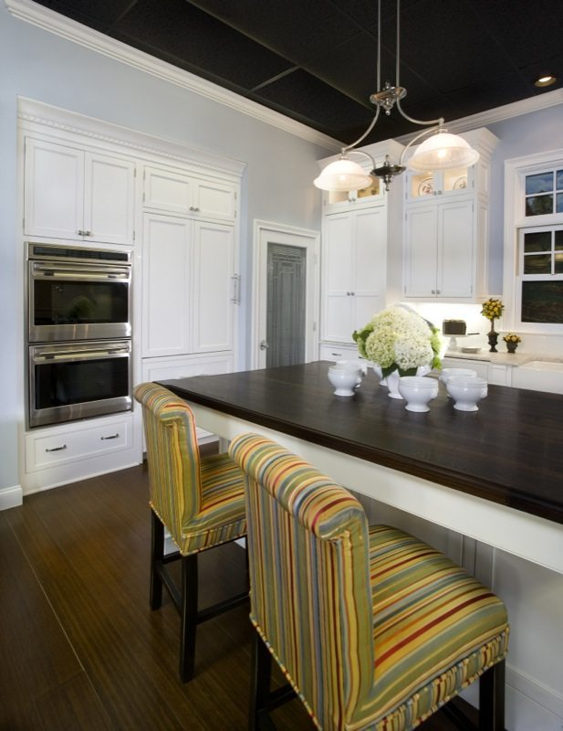 Standard kitchen bath showroom knoxville kitchen for Bath remodel knoxville