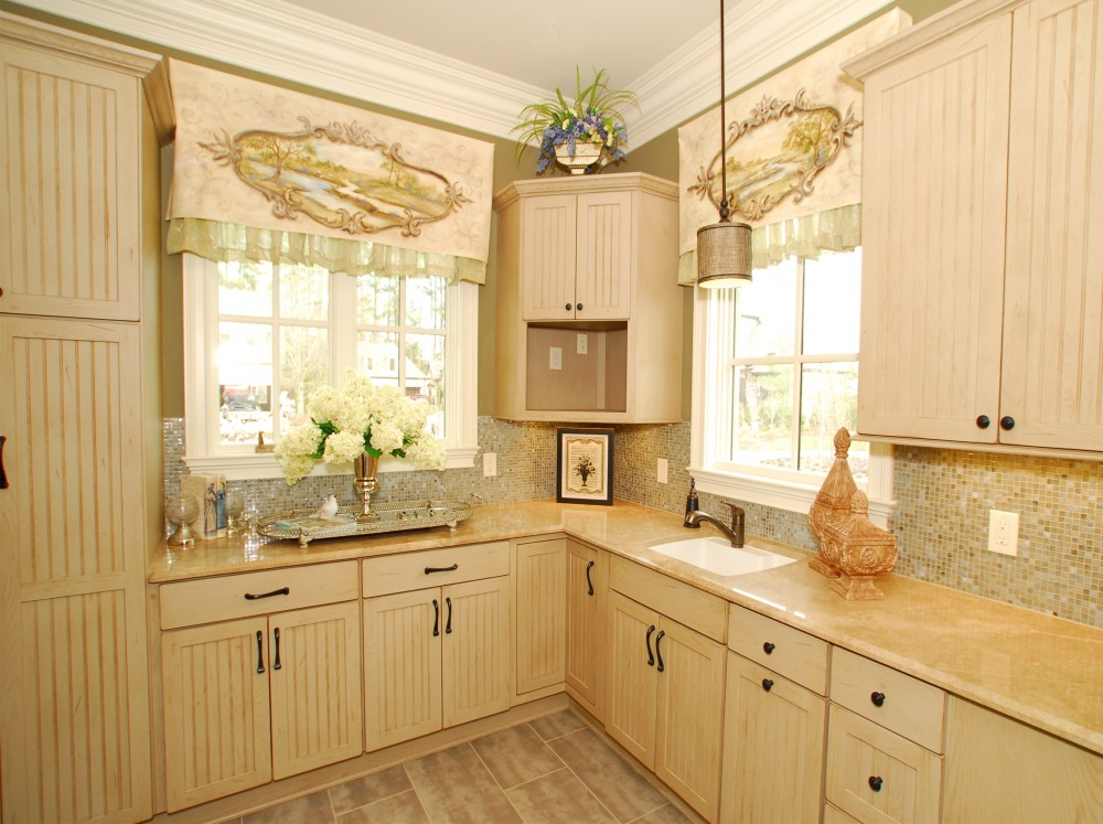 Kingston Kitchen And Bath