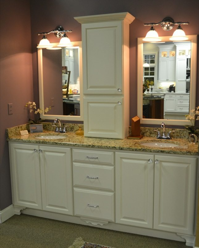 Standard Kitchen Bath Standard Kitchen Bath Showroom Knoxville Kitchen Remodeling
