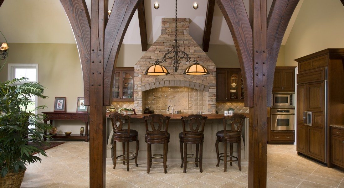 Home Design Ideas Kitchen Remodeling Knoxville Tn Cool Mouser