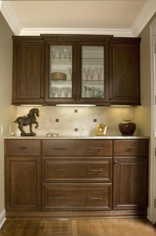 Other Rooms Gallery | Standard Kitchen U0026 Bath