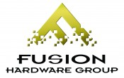 Fusion Hardware Group