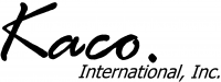 Kaco International, Inc.