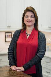 Debbie Lee, Designer