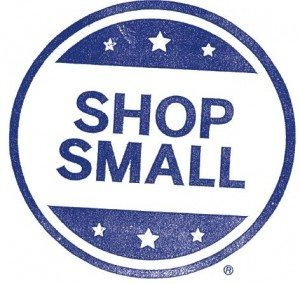 Shop Local Knoxville!
