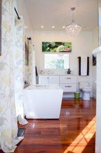 Bath Remodeling   Standard Kitchen & Bath   Knoxville TN