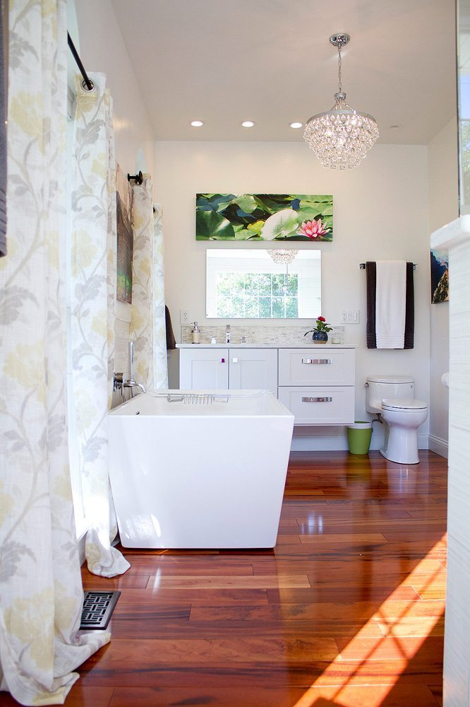 Standard kitchen bath bath remodeling standard for Bath remodel knoxville