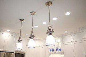 Kitchen Design Knoxville   Standard Kitchen & Bath   Kitchen Gallery