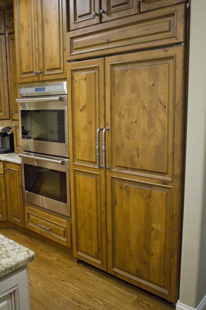 Kitchen cabinets knoxville tn standard kitchen bath rustic for Bathroom cabinets knoxville tn