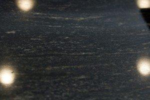 Mouser Centra Select Alder Espresso | Standard Kitchen & Bath | Custom Cabinets Knoxville