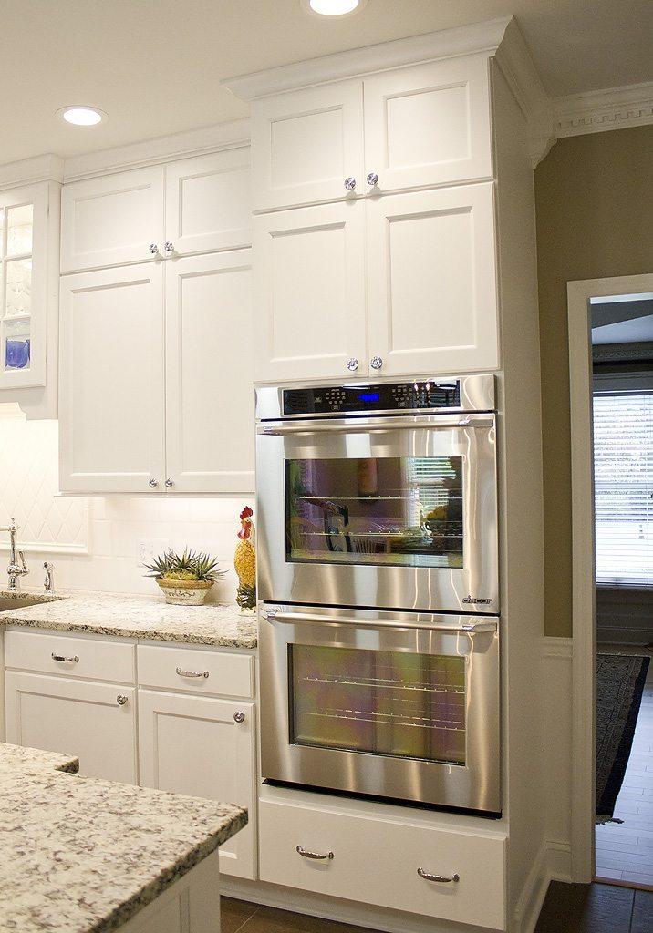 Standard Kitchen Bath Kitchen Design Knoxville Standard Kitchen Bath Kitchen Gallery