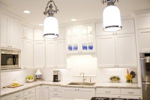 Kitchen Design Knoxville | Standard Kitchen & Bath | Kitchen Gallery