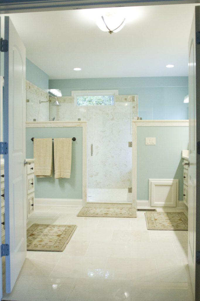 Standard Kitchen Bath Custom Bathroom Standard