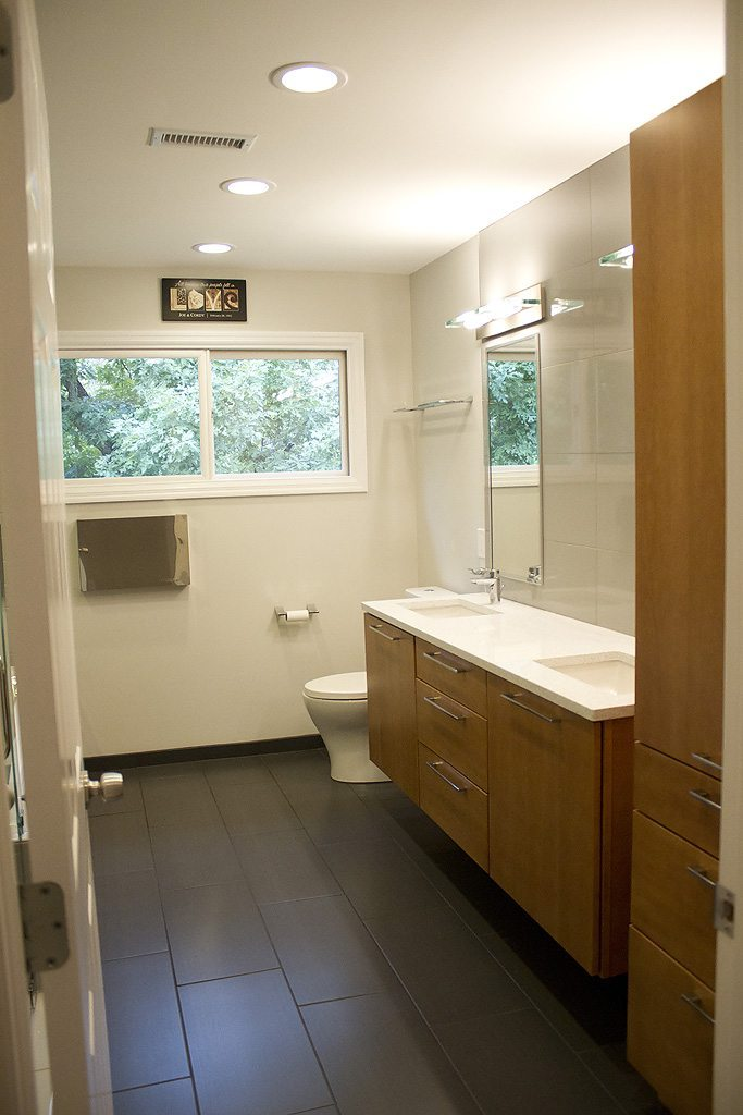 Bath Remodeling | Standard Kitchen U0026 Bath | Knoxville TN