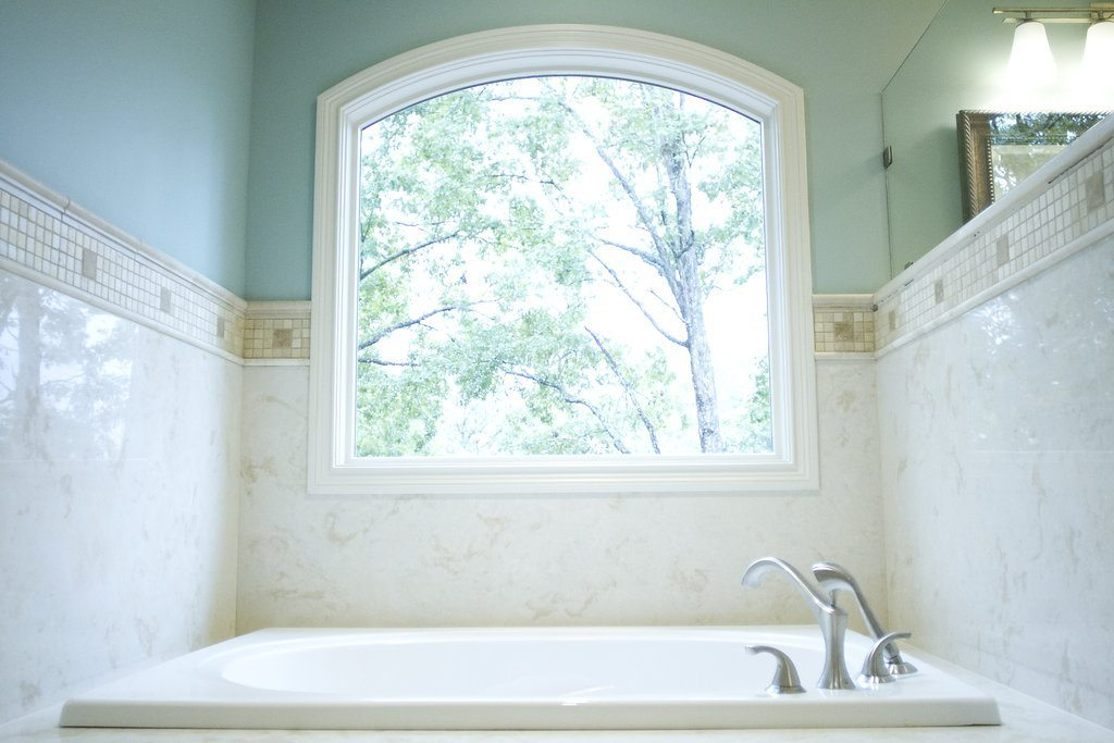 Standard Kitchen Amp Bath Custom Bathroom Standard