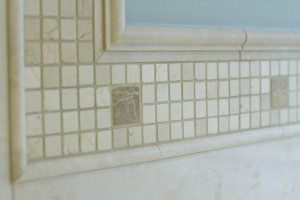 Custom Bathroom   Standard Kitchen & Bath   Knoxville TN