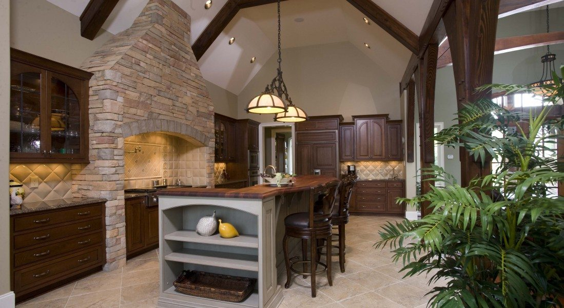 Knoxville Kitchen Remodeling
