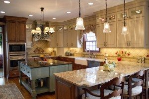 Kitchen Gallery | Standard Kitchen & Bath | Knoxville TN