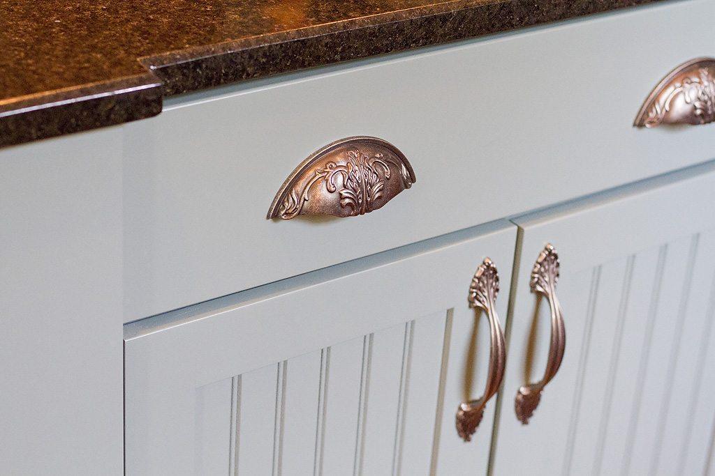 bathtubs knoxville tn 28 images standard kitchen bath. Black Bedroom Furniture Sets. Home Design Ideas