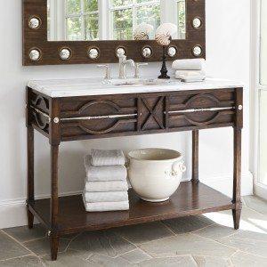 Kitchen Vanities Knoxville TN | Standard Kitchen & Bath | Kitchen Renovation