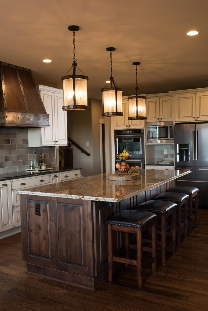 Outstanding Kitchen Cabinets Standard Kitchen Bath Knoxville Best Image Libraries Thycampuscom
