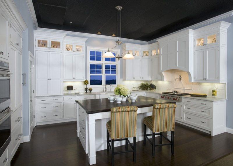 Custom Bathroom Vanities Knoxville standard kitchen & bath | our showroom - standard kitchen & bath
