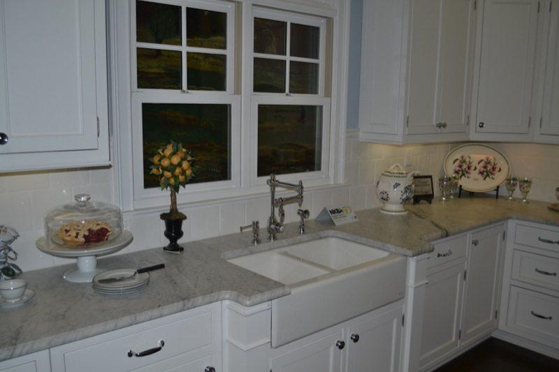 Standard Kitchen U0026 Bath Showroom | Knoxville Kitchen Remodeling