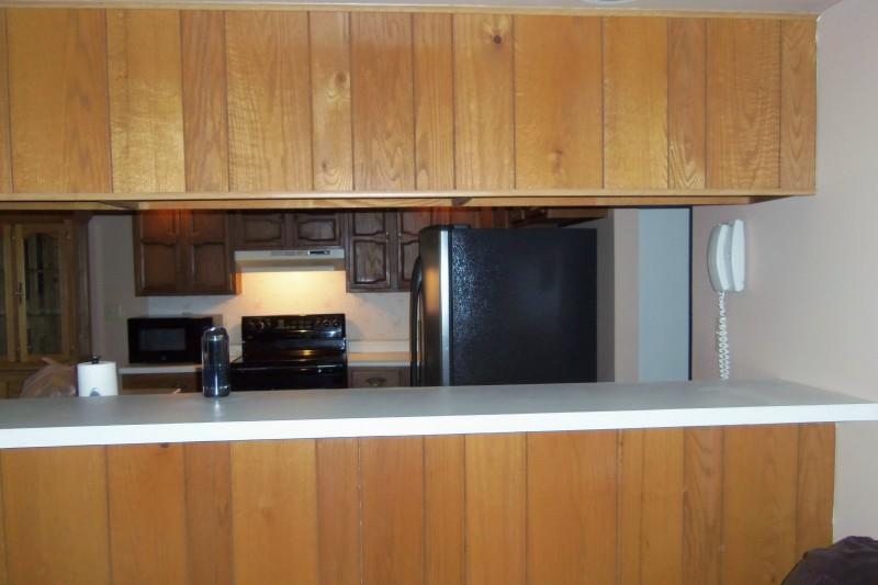 Standard Kitchen Bath Kitchen Transformation In Sole