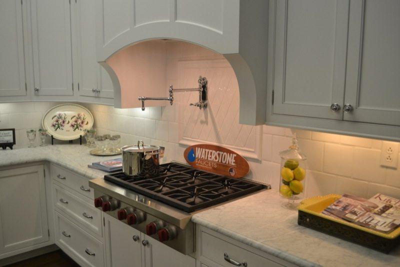 Standard Kitchen Amp Bath Showroom Knoxville Kitchen