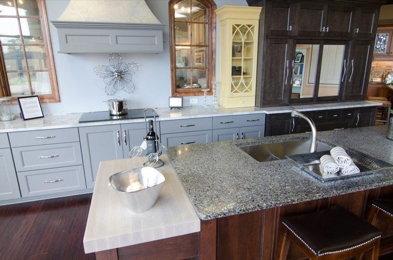 Bathroom Remodel Knoxville Tn standard kitchen & bath | our showroom - standard kitchen & bath