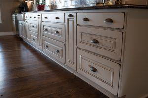 Kitchen Cabinets   Standard Kitchen & Bath   Knoxville Kitchen Remodel