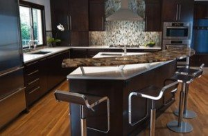 Standard Kitchen & Bath | Custom Kitchens Knoxville