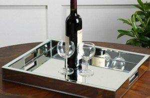 Standard Kitchen & Bath | Kitchen Cabinets in Knoxville