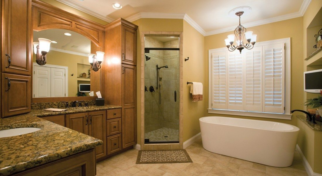 standard kitchen bath custom bathroom design knoxville tn