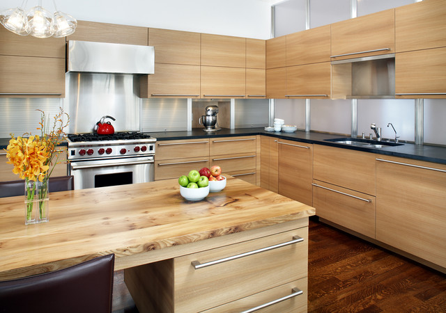 https://www.houzz.com/magazine/top-9-hardware-styles-for-flat-panel-kitchen-cabinets-stsetivw-vs~4146060