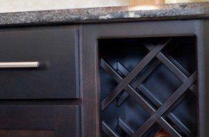 Standard Kitchen & Bath   Kitchen Cabinets in Knoxville