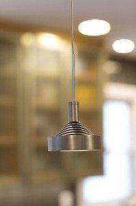 Standard Kitchen & Bath | Kitchen Gallery Knoxville TN