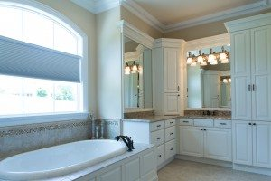 places that do bathroom remodeling near me
