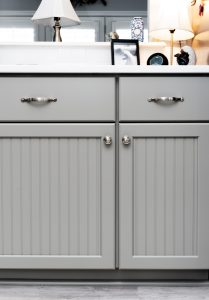 https://www.kitchensaver.com/kitchen/transitional-kitchen-with-gray-beadboard-cabinets-and-white-countertops-in-dumfries-va/