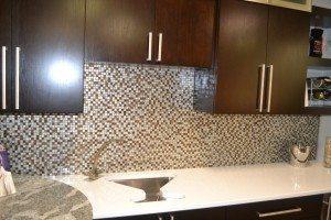 Our Showroom   Standard Kitchen & Bath
