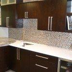 Our Showroom | Standard Kitchen & Bath