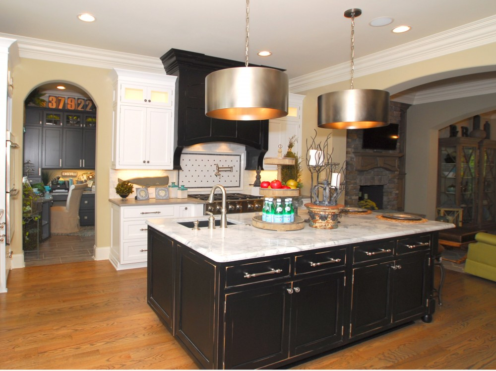 Kitchen And Bath Showroom Knoxville Tn