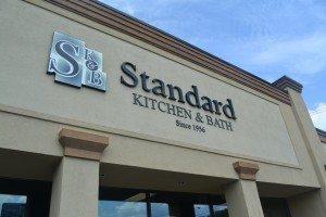 Standard Kitchen & Bath | Our Company
